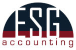 ESG Accounting | Taxes, Bookkeeping & Payroll